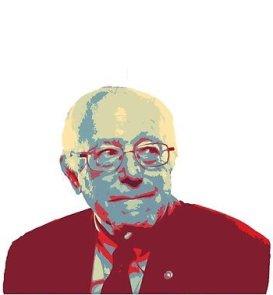 Bernie 2