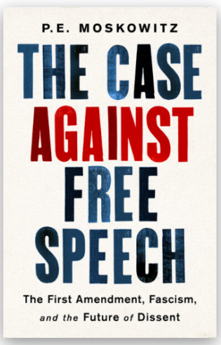 Case vs Free Speech.png