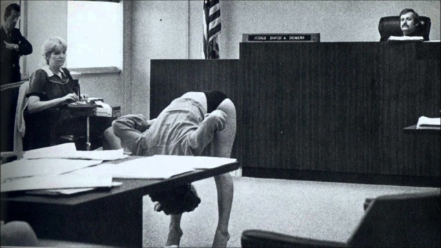 a-1983-pinellas-county-courtroom-photo