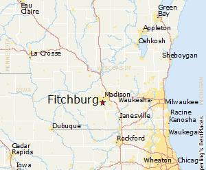 5525950_WI_Fitchburg
