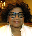 Barbara McKinney