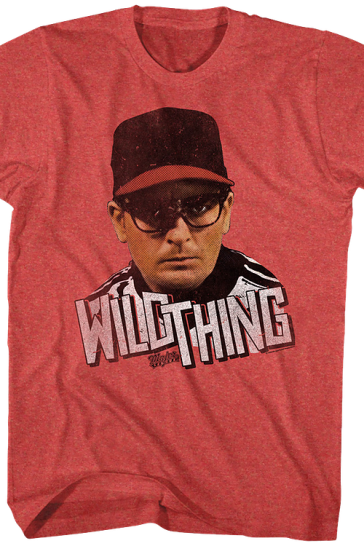 wild-thing-ricky-vaughn-major-league-t-shirt.master