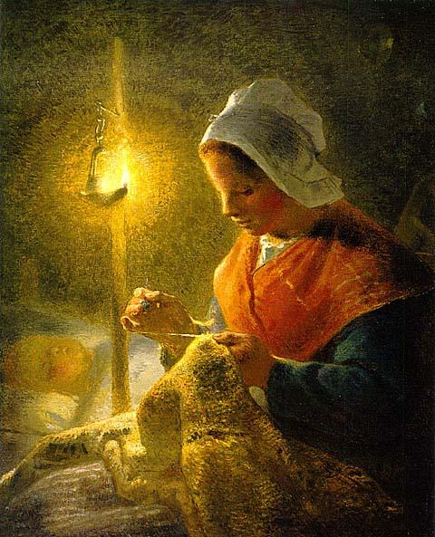 woman_sewing_by_lamplight_jean_francois_millet_grande