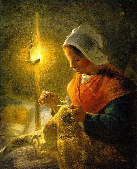 woman_sewing_by_lamplight_jean_francois_millet_grande