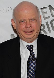 220px-Wallace_Shawn_2014_(cropped)