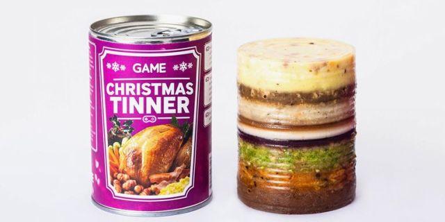 christmas-tinner-1540909465