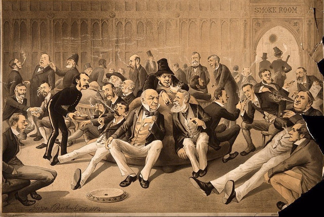 politicians_in_the_smoking_room_of_the_house_of_commons253b_wellcome_v0011375.jpg