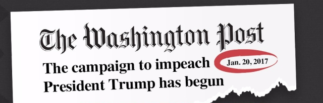 WasPost impeach header