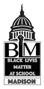 Black-Lives-Matter-Pic-148x300
