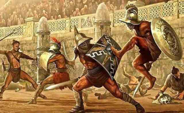 12-facts-ancient-roman-gladiators-696x427-1