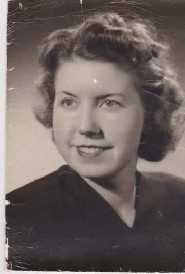 Helen1945