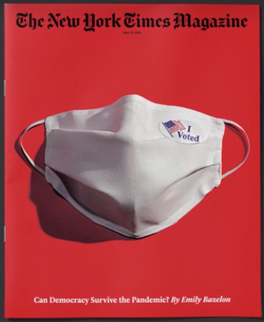 NY TRimes WQI election cover