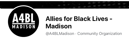 Allies for Black Lives