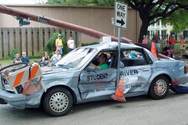 Drivers-Ed-730x487