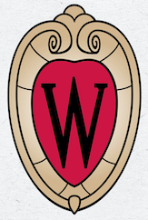 WBlackCrest_1920x1080_71