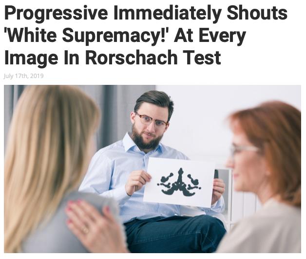 Rohrsach