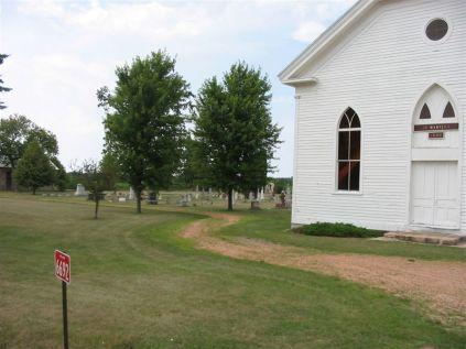 St._Martin's_church,_Ellis